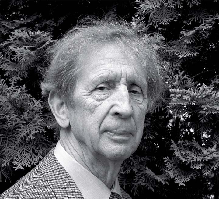 Tadeusz Kowalik (1926-2012)
